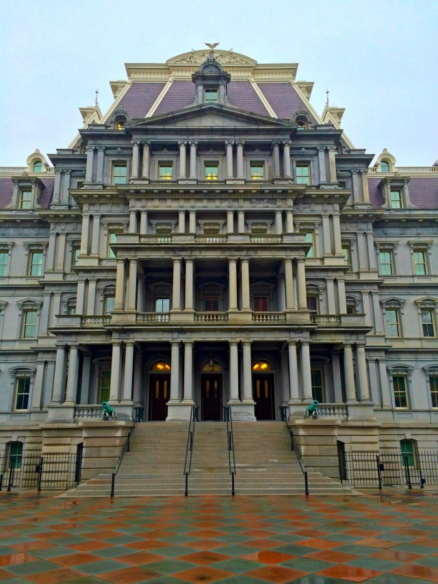 Eisenhower Executive Office Building.jpg