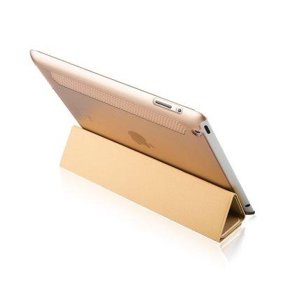 iPad Case from Amazon