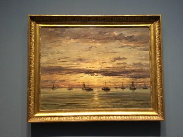 National Gallery 3.jpg