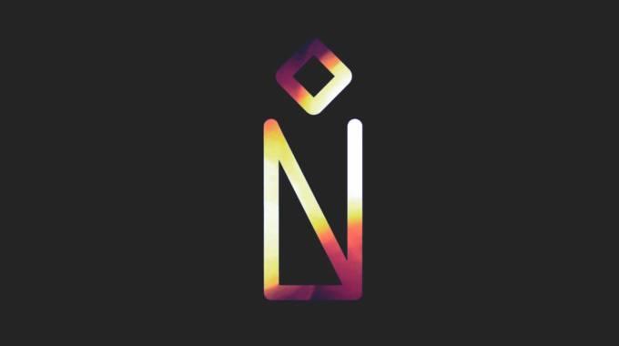 Nosferatune Logo